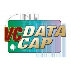VC Datacap