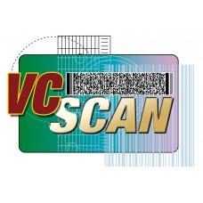 VC Scan
