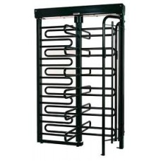Turnstile Single Full Height