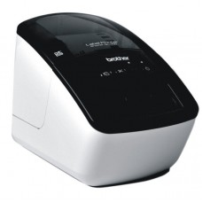 Brother Label Printer QL-700
