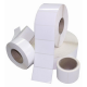 Label Printer Consumables