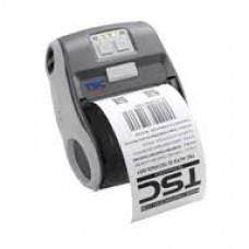 TSC Label Printer Alpha Portable 3