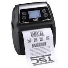 TSC Label Printer Alpha Portable 4