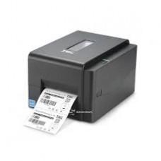 TSC Label Printer TE-200