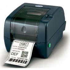 TSC Label Printer TTP-247