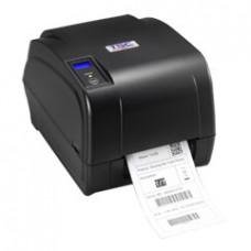 TSC Label Printer TA-210