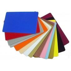 PVC Card Mono Colour