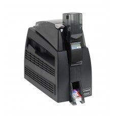 Polaroid/Valid PVC Card Printer P5000E