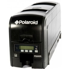 Polaroid/Valid PVC Printer P5500 S