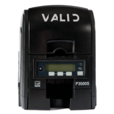 Valid PVC Printer P3500 S
