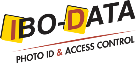 IBO-DATA  Photo ID cards and Access Control